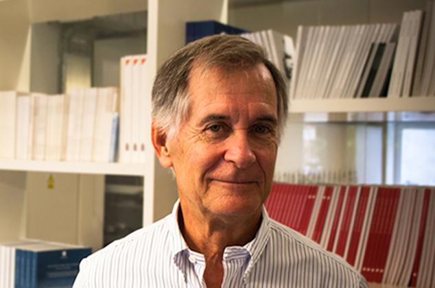 Miguel Ángel Fernández Gómez