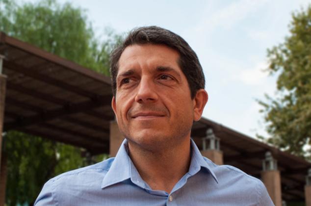 Ramón López Mendizabal