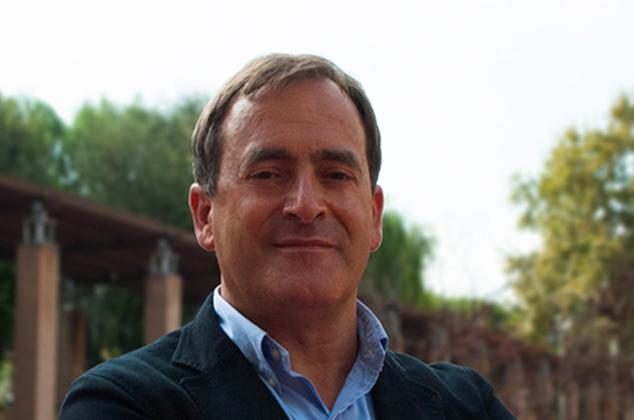 Andreu Estany Serra
