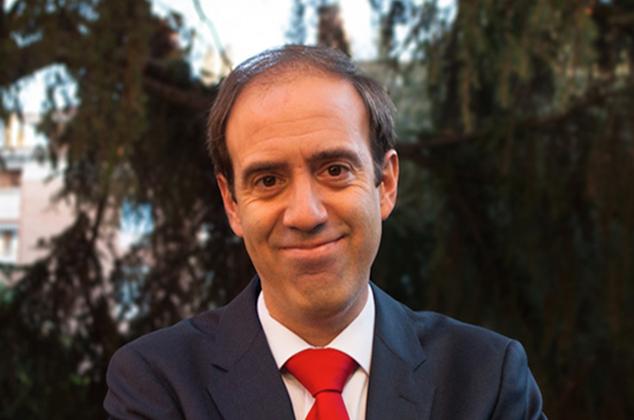 Fernando Rueda Guglieri