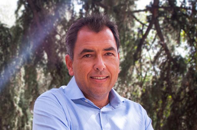 Javier Nieto Calduch