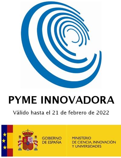 ESTEYCO PYME INNOVADORA