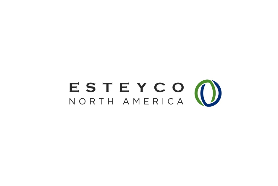 ESTEYCO BETS ON THE UNITED STATES